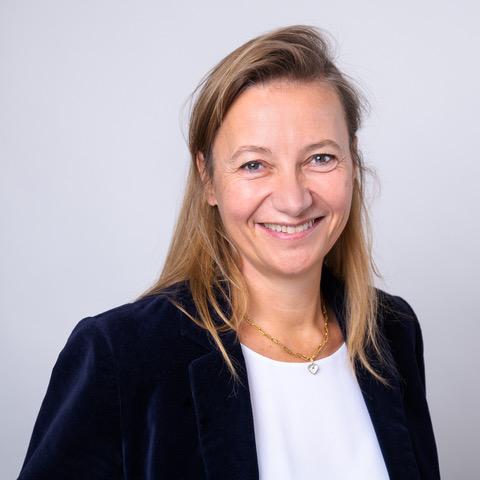 Valérie Lutt